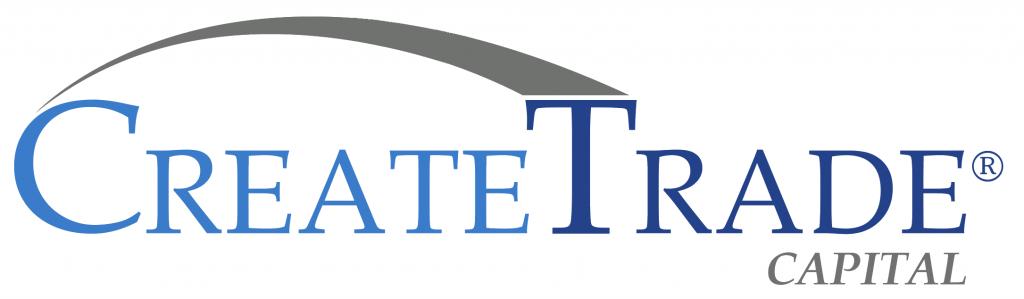 Logo-CreateTrade-After