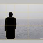 David Perkins image composed using PhiMatrix