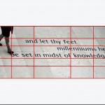 Jeff Milan image composed using PhiMatrix