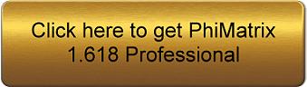 phimatrix-1618-professional-button