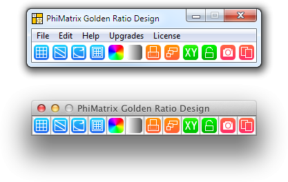 phimatrix-golden-ratio-control-window-win-mac