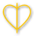 phimatrix-phi-heart
