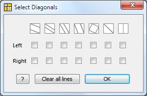 pmgrd-custom-diagonals